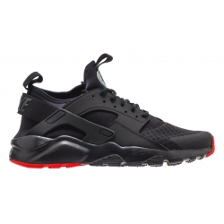 Nike Air Huarache Run Ultra 685012