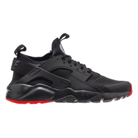 Nike Air Huarache Run Ultra 685012