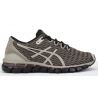 Asics GEL-QUANTUM 360 SHIFT  T839Q-9191