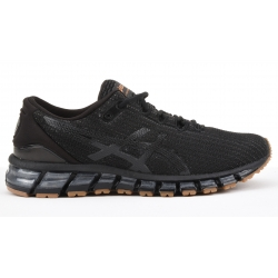 Asics GEL-QUANTUM 360 SHIFT  T73NQ-9090
