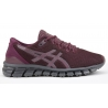Asics GEL-QUANTUM 360 SHIFT  T72VQ-3333