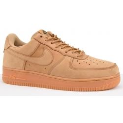 Nike Air Force 1 '07 WB r. 41 - 46