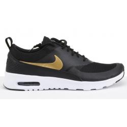 Nike Air Max Thea J WMNS AJ2010002