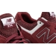 New Balance MS574CE