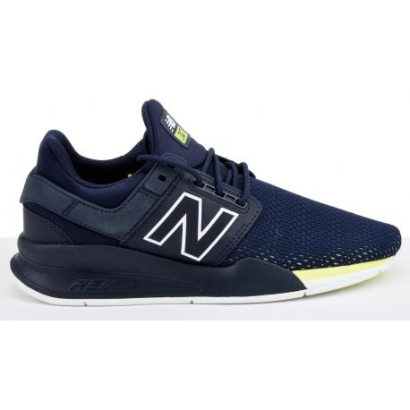New Balance MS247TP