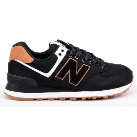 New Balance WL574NMD N1A.pl Sklep z obuwiem sportowym