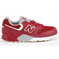 New Balance ML999EA
