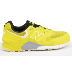 New Balance ML999EC