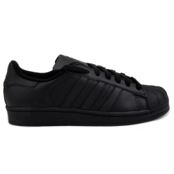 Adidas Superstar Foundation AF5666 rozmiar 38-41
