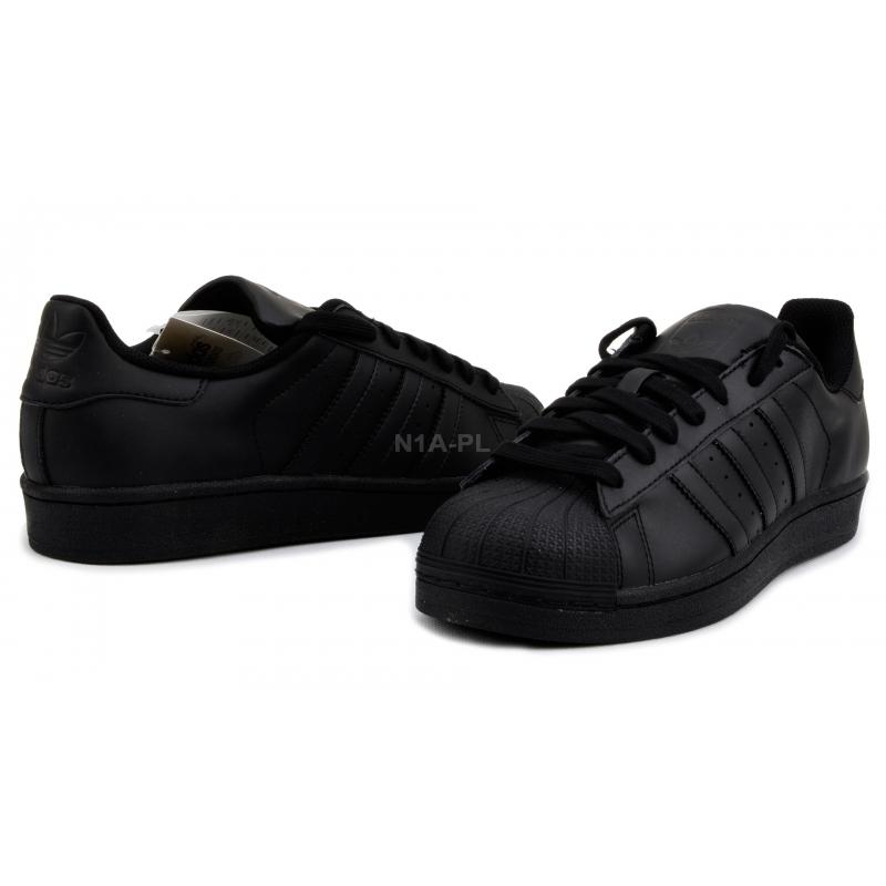 separation shoes 92563 aab20 ... Adidas Superstar Foundation AF5666 rozmiar 38-41 ...