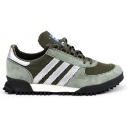 73522011 Buty Adidas Męskie - N1A.pl - Sklep z obuwiem sportowym