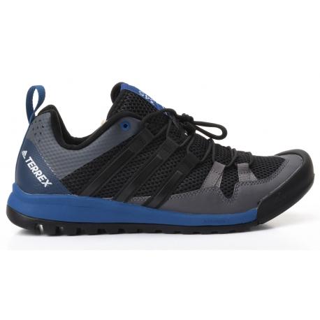 ADIDAS TERREX SOLO CM7657 N1A.pl Sklep z obuwiem sportowym
