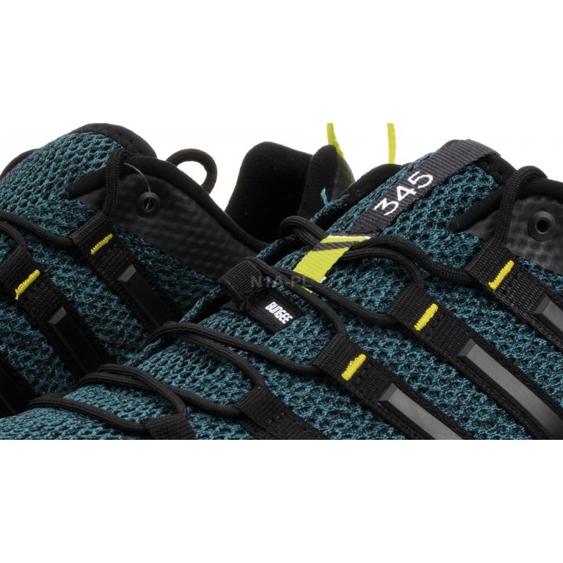 ADIDAS TERREX SOLO S80916 N1A.pl Sklep z obuwiem sportowym