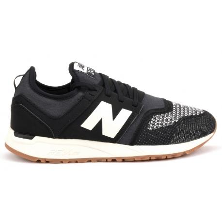 New Balance WRL247TE N1A.pl Sklep z obuwiem sportowym