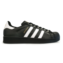 Adidas Superstar Foundation - B27140