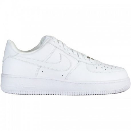 nike air force damskie niskie
