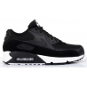 NIKE AIR MAX 90 Essential 537384077