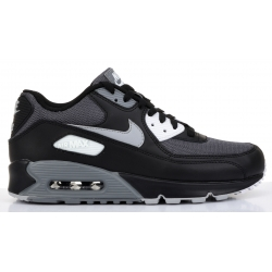 NIKE AIR MAX 90 Essential AJ1285003