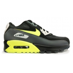 NIKE AIR MAX 90 Essential AJ1285015