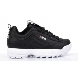 FILA DISRUPTOR WMN LOW