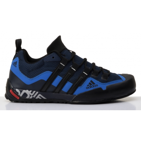 ADIDAS TERREX Swift Solo EF0363