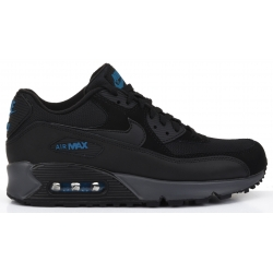 NIKE AIR MAX 90 Essential CN0194 001