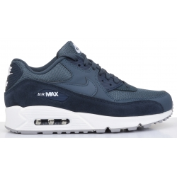 NIKE AIR MAX 90 Essential AJ1285405