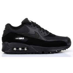 NIKE AIR MAX 90 Essential AJ1285019