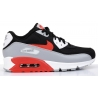NIKE AIR MAX 90 Essential AJ1285012