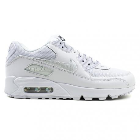 Nike Air Max 90 GS LE - 631381400
