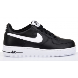 NIKE Air Force 1 AN20 GS CT7724 001