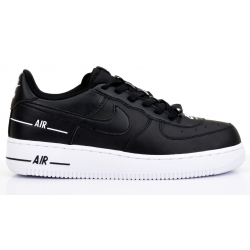 NIKE Air Force 1 LVB3 GS CJ4092 001