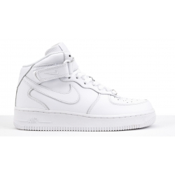 Nike Air Force 1 MID 07 - 315123111