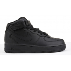 Nike Air Force 1 Mid GS - 314195113
