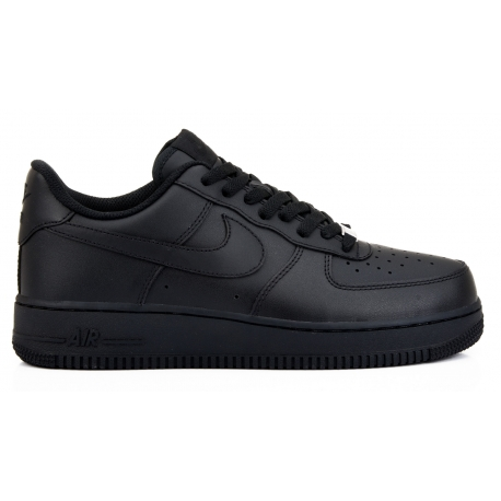 NIKE Air Force 1 '07 315122 001