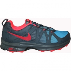 Nike Air Alvord - 511233402