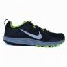 Nike Wild Trail - 642833002