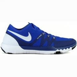 Nike Free Trainer 3.0 V3 705270414