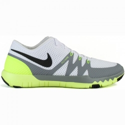 Nike Free Trainer 3.0 V3 705270100