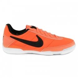 Nike Davinho JR - 580450808