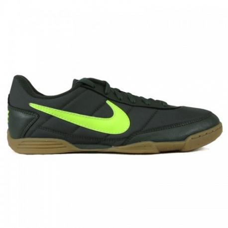 Nike Davinho Jr - 580450370