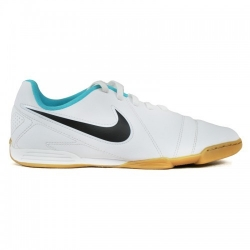 Nike CTR360 Enganche III IC Jr - 525174104