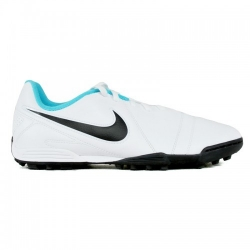 Nike CTR360 Enganche III TF Jr - 525163104