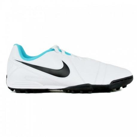 Nike CTR360 Enganche III TF Jr - 525163104