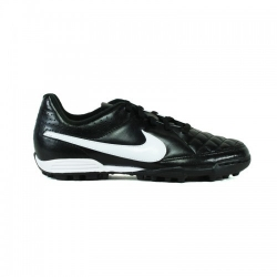 Nike Tiempo Rio Jr II TF - 631524010