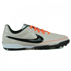 Nike Tiempo Rio Jr II TF- 631524008