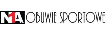 N1A.pl - Sklep z obuwiem sportowym