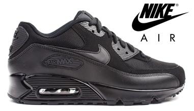 N1A.PL sklep oferuje obuwie sportowe światowych marek nike