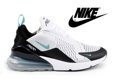 809edff5d N1A.PL - sklep oferuje obuwie sportowe światowych marek nike, adidas ...